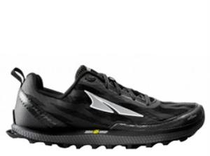 TRAIL RUNNING UOMO 33a5458d9ad