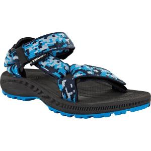 TEVA - HURRICANE 2 JR