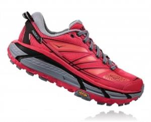HOKA ONE ONE - MAFATE SPEED2 WOMAN