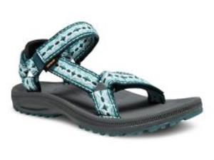 TEVA - WINDSTED W