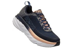 HOKA ONE ONE - BONDI 6 WOMAN