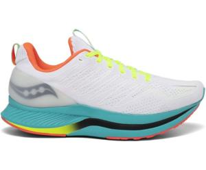 SAUCONY - ENDORPHIN SHIFT W