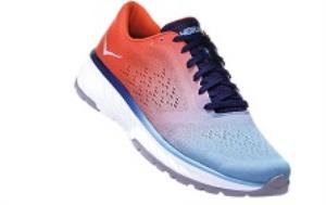 HOKA ONE ONE - CAVU 2
