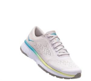 HOKA ONE ONE - CAVU 2 WOMAN