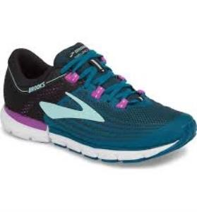 BROOKS - NEURO 3 WOMAN