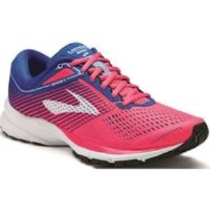 BROOKS - LAUNCH 5 WOMAN