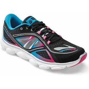 BROOKS - KIDS PUREFLOW