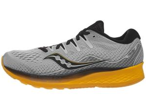 SAUCONY - SCARPA RIDE ISO 2