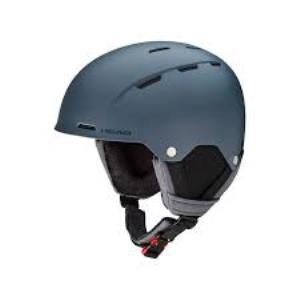 HEAD - CASCO TUCKER BOA