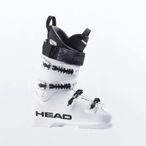 HEAD - SCARP. RAPTOR 120S RS