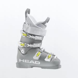HEAD - SCARP RAPTOR 110RS W