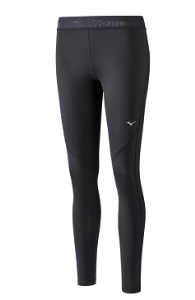 MIZUNO - PANT IMPULSE CORE LONG WOMAN