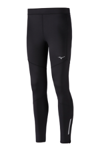 MIZUNO - PANT WARMLITE TIGHT